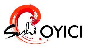 OYICI